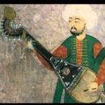 Ottomaans Klassiek