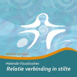 Helende Visualisaties