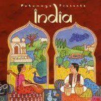 Indiaas Klassiek